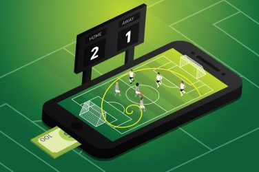 mobile-football-betting