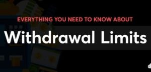 Check Withdrawal at Online Casinos1