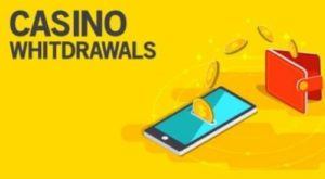 Check Withdrawal at Online Casinos2